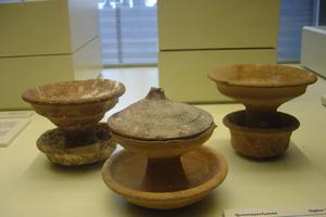 Investigación en Museos - Trabajo fin de grado