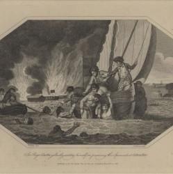 1781 – C. M. Metz Roger Curtis 2
