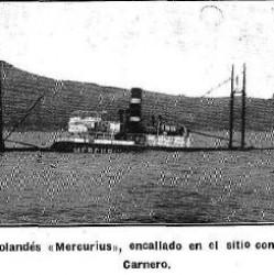 Mercurius 2