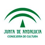Consejeria_Cultura_150
