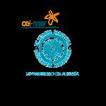 logo-ual-web