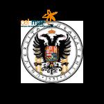 logo-ugr-web