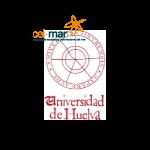 logo-uhu-web