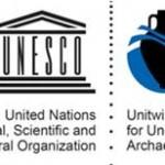logo unitwin