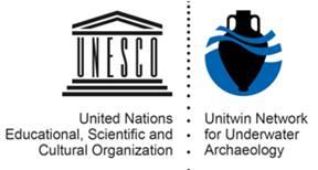 UNESCO – UNITWIN