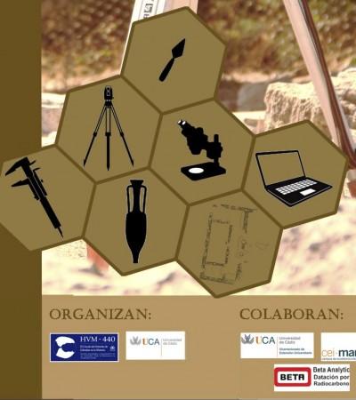 Jornadas de jóvenes investigadores en arqueología: recientes resultados para una ciencia interdisciplinar