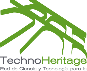 TechnoHeritage 2017 – Abstracts Deadline is coming!