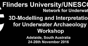 3d-modeling-australia