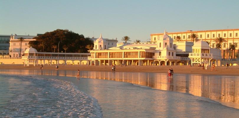 playa-de-la-caleta-e1422278068772
