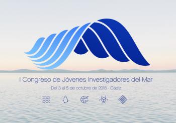 I Congreso de Jóvenes Investigadores del Mar