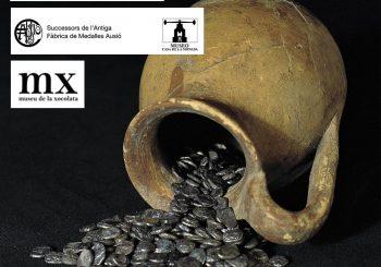 XVI Congreso Nacional de Numismática